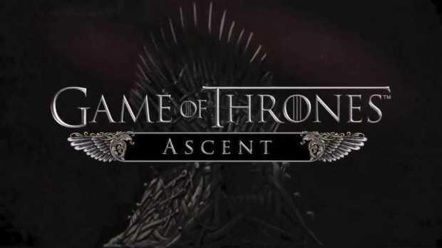 game of thrones ascent - pack gamer