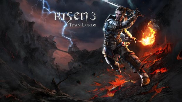 Risen_3_titan_lords - pack gamer